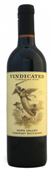 Vindicated Cabernet Sauvignon